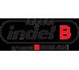 Indel B (Италия)  —  официальный дилер в Москве