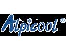 Alpicool