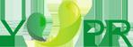 Yupr - официальный дилер Indel-B, Dunavox, Alpicool, Cold-Vine